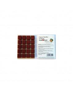 Stendker Beef Heart 500 gr