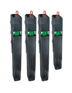 Fluval Electronic Heater 200W
