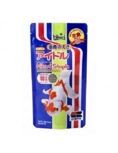 Hikari Goldfish Staple Baby...