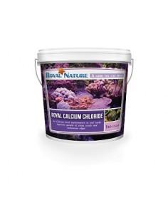 Royal Nature Calcium...