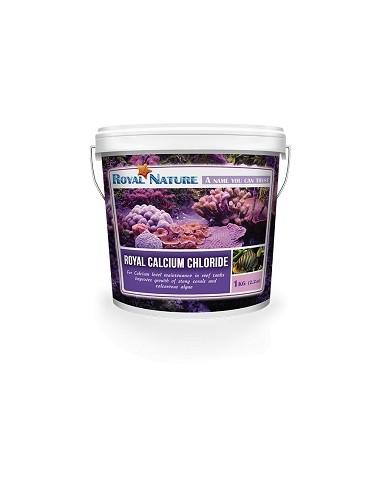 Royal Nature Calcium Chloride 1 Kg