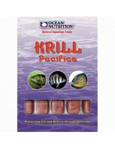 Ocean Nutrition Krill...