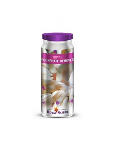 Royal Phosphate Remover 1000 ml