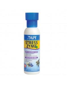 Api Stress Zyme 118ml