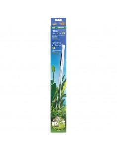 Dennerle Plant tweezers XL...