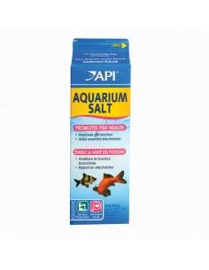 Api Aquarium Salt 936gr