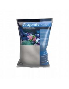 Prodibio Aragonite Premium...