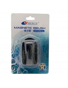 Resun Magnet Mini