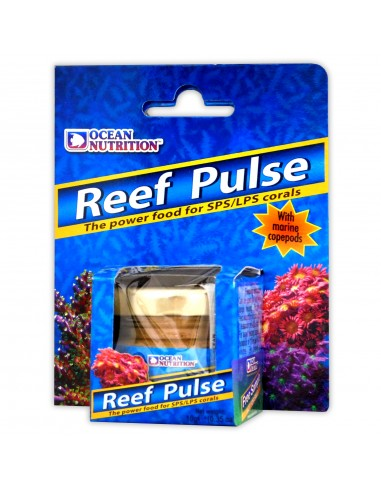 Ocean Nutrition Reef Pulse 10 gr