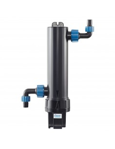 OASE ClearTronic UVC 9W