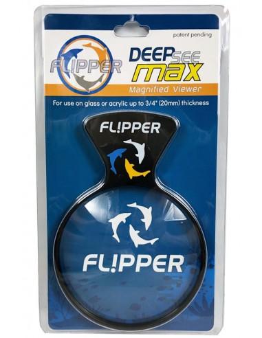 Flipper DeepSee Max