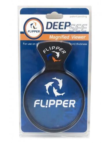 Flipper DeepSee Standard
