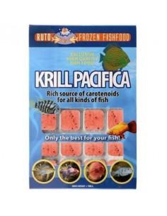 Ruto Krill Pacifica Blister...
