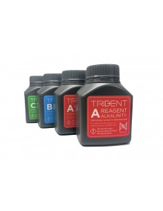 Neptune Systems Reagent For...