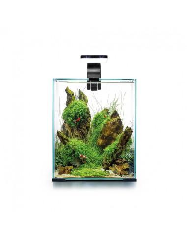 Aquael Shrimp Set Smart Day & Night...