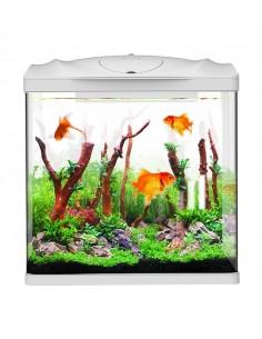 SUNSUN Aquarium HR-230 10lt...