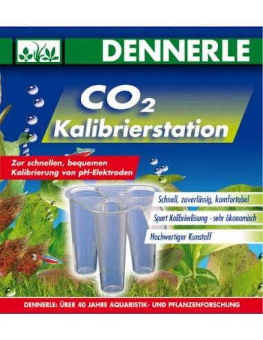 Dennerle Calibration Station...