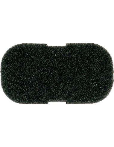 Dennerle Nano Filter Sponge