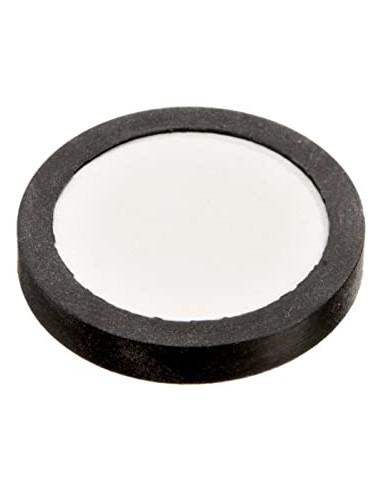 Dennerle Micro Perler Ceramic...