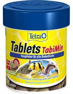 Tetra TabiMin Tablets 120...