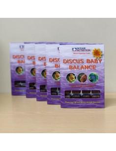 Ocean Nutrition Discus Baby...