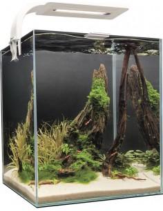 Aquael Shrimp Set Smart Day...