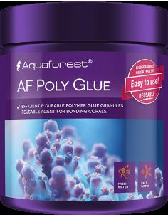 AquaForest AF Poly Glue 250ml