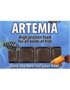 Ruto Artemia Blister 100gr
