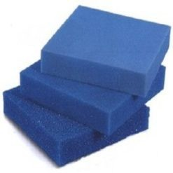 FILTERS-FILTRATION MATERIALS