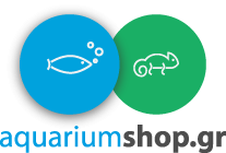 Aquariumshop.gr